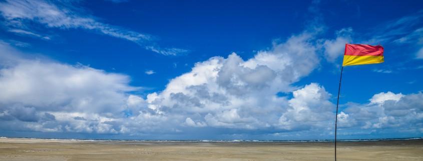 beach-1367282_1920