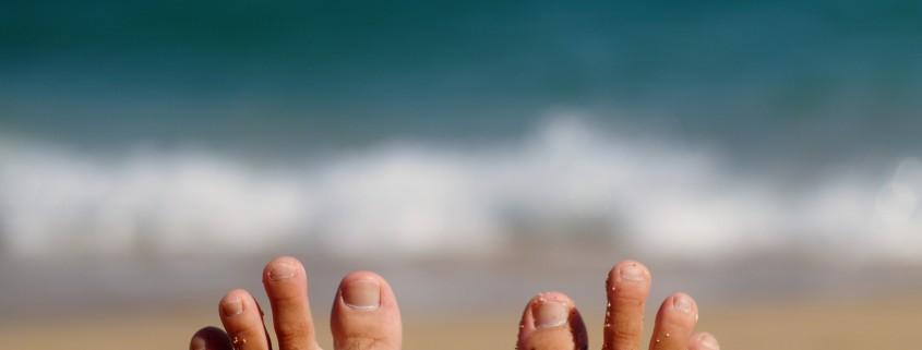 foot-1575105_1920