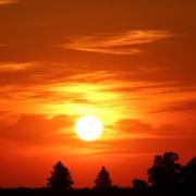 sunset-1122188_1920