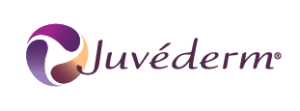 juvederm treatment