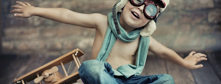 Skin Cancer in Children on the Rise