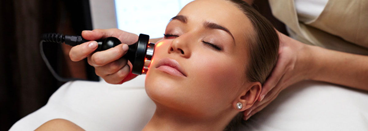 Medical Spa Services in McLean, VA