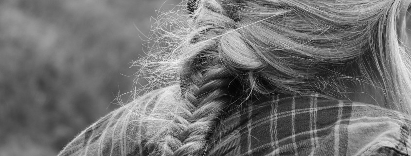 PRP Therapy for Hair Loss: Does It Work?