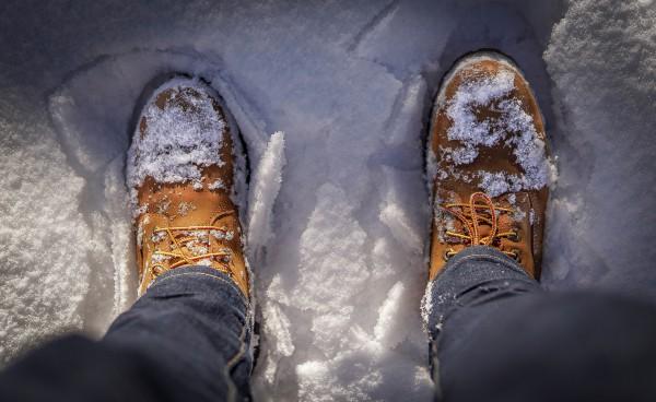 winter-foot-care